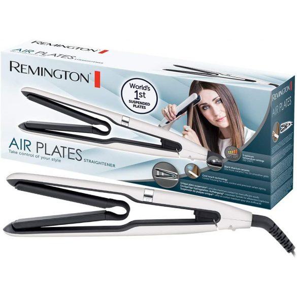 remington-s7412-air-plates-hajsimito