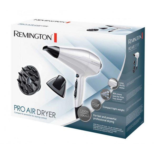 remington-ac5913w-pro-air-hajszarito