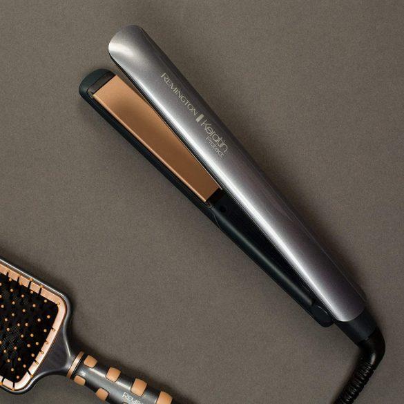 remington-s8598-keratin-protect-intelligens-hajsimito