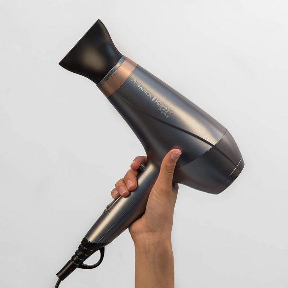 remington-ac8820-keratin-protect-hajszarito