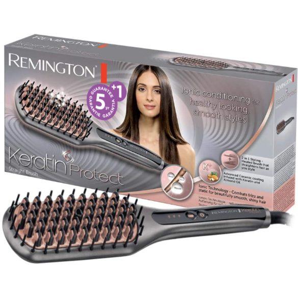 remington-cb7480-keratin-protect-hajsimito-kefe