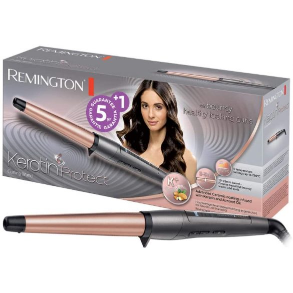 remington-ci83v6-keratin-protect-kupvas