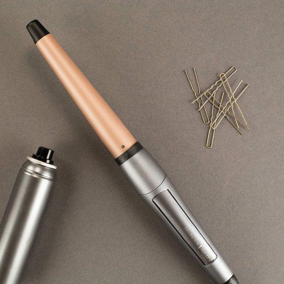 remington-ci83v6-keratin-protect-kupvas