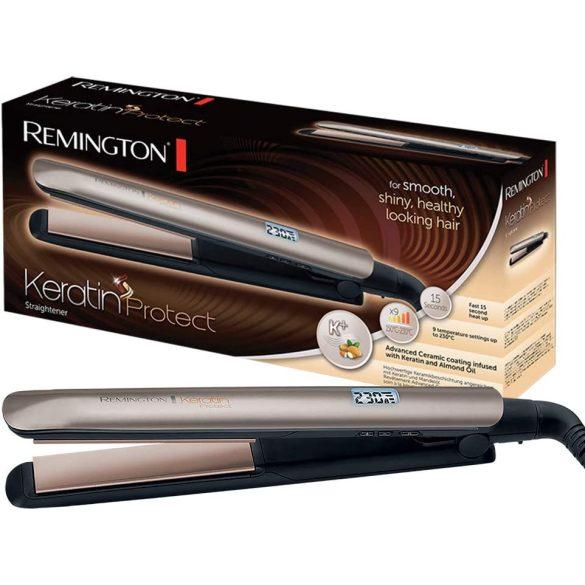 remington-s8540-keratin-protect-hajsimito