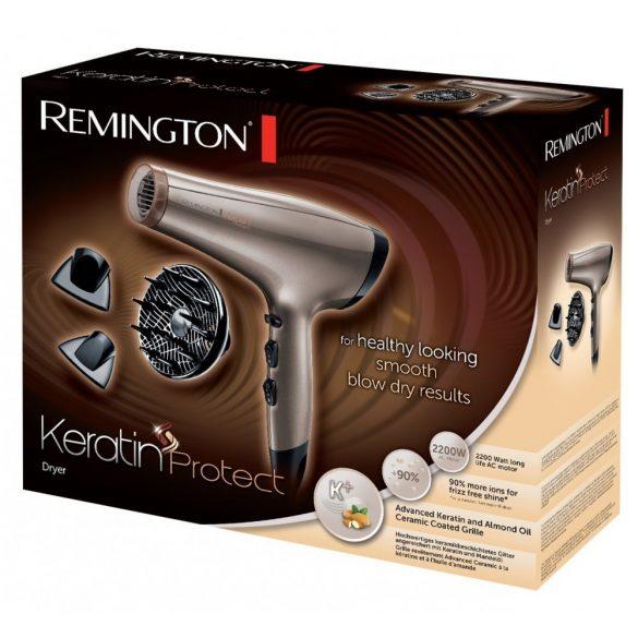 remington-ac8002-keratin-protect-hajszarito