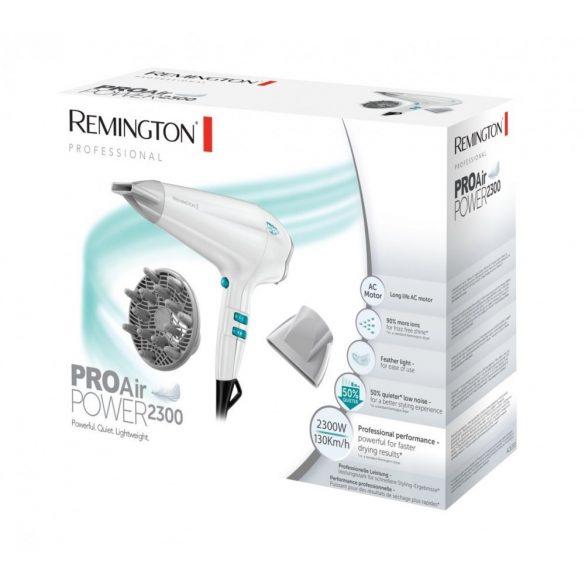 Remington-AC6330-PRO-Air-hajszarito