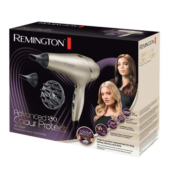 Remington AC8605 Advanced Colour Protect hajszárító