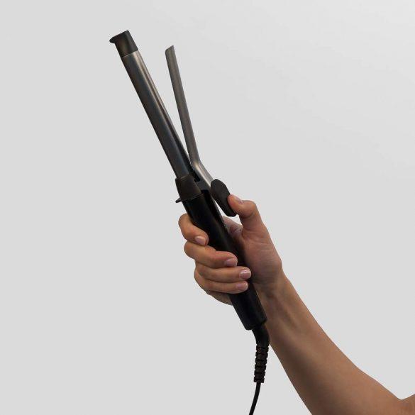 Remington CI5519 19 mm Hajsütővas