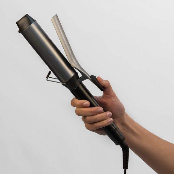 Remington CI5538 38 mm Hajsütővas