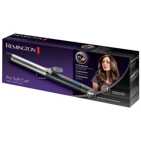 Remington CI6525 25mm Hajsütővas