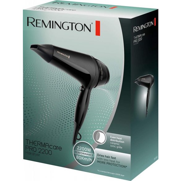 Remington-D5710-Thermacare-PRO-2200-Hajszarito