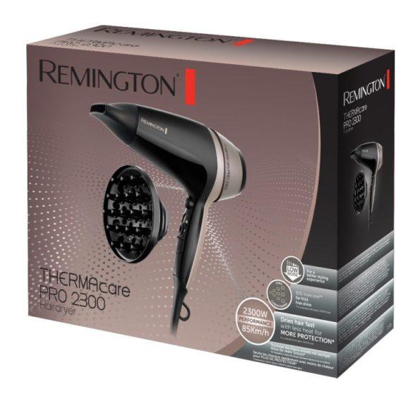 Remington-D5715-Thermacare-PRO-2300-Hajszarito