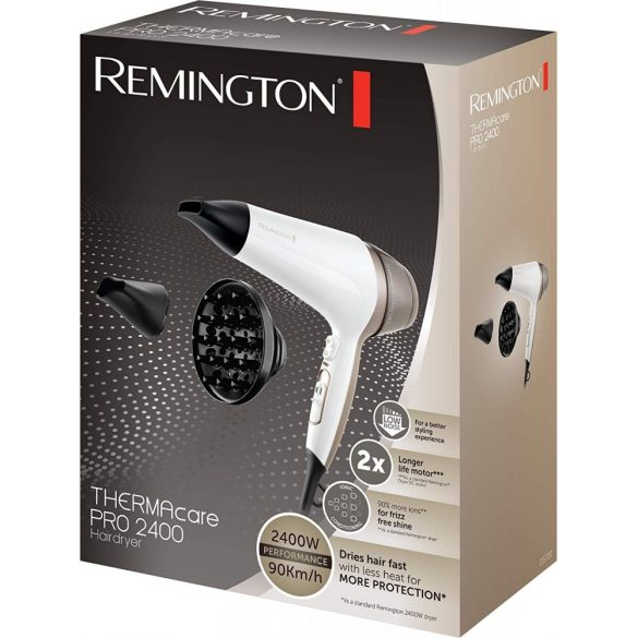 Remington-D5720-Thermacare-PRO-2400-Hajszarito