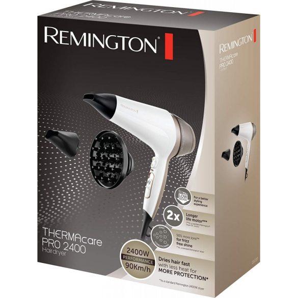 Remington-D5720-Thermacare-PRO-2400-Hajszarito