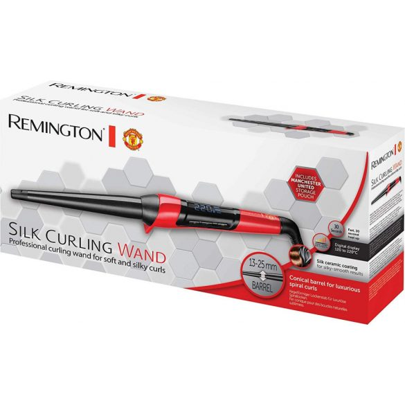 Remington Ci9755 Manchester United kúpvas