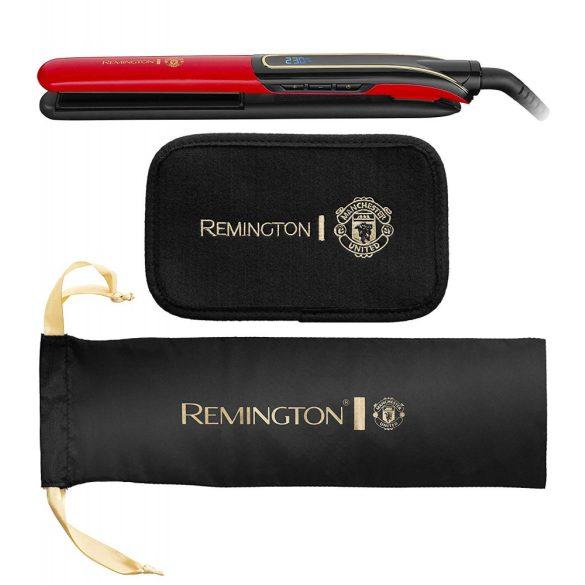 Remington S6755 Manchester United hajsimító