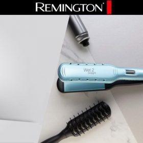 Wet 2 Straight hajformázó termékcsalád