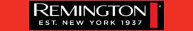 remington_banner